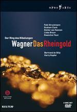 Das Rheingold (Gran Teatre del Liceu)