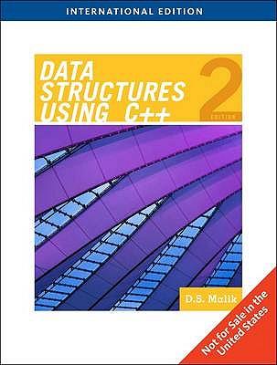 Tutorialspoint data structure using c book
