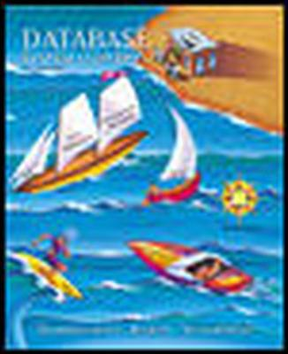 Database System Concepts - Silberschatz, Abraham, and Korth, Henry, and Sudarshan, S