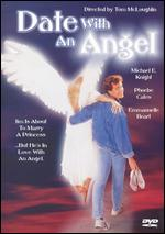 Date with an Angel - Tom McLoughlin
