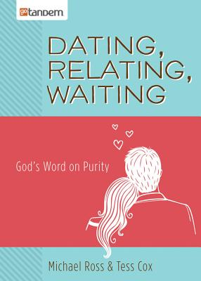 waiting and dating book