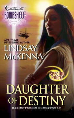 Daughter of Destiny: Sisters of the Ark - McKenna, Lindsay