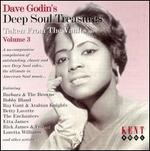 Dave Godin's Deep Soul Treasures: Taken From Our Vaults, Vol. 3