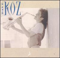 Dave Koz - Dave Koz