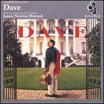 Dave [Original Score]