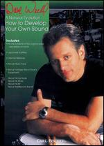 Dave Weckl: A Natural Evolution - How to Develop Your Sound