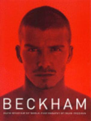 David Beckham - My World - Beckham, David