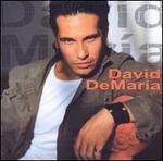 David DeMaria