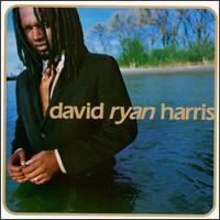 David Ryan Harris - David Ryan Harris