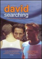 David Searching - Leslie L. Smith