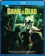 Dawn of the Dead [Blu-ray] [2 Discs]