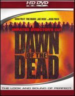 Dawn of the Dead [HD]