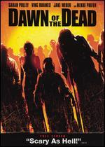 Dawn of the Dead [P&S]