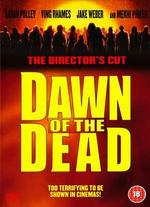 Dawn of the Dead [WS] [Director's Cut]