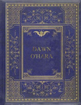 Dawn O'Hara: The Girl Who Laughed - Ferber, Edna