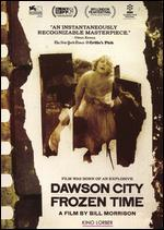 Dawson City: Frozen Time