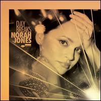 Day Breaks [Deluxe Edition] - Norah Jones