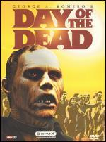 Day of the Dead [Special Edition] [2 Discs]