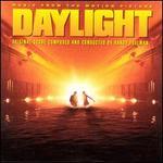 Daylight [Original Soundtrack]