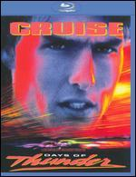 Days of Thunder [WS] [Blu-ray]
