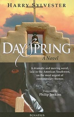 Dayspring - Sylvester, Harry