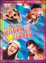 Dazed and Confused [P&S] [Flashback Edition]
