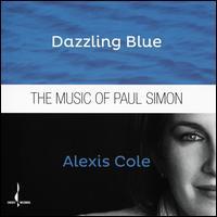 Dazzling Blue - Alexis Cole