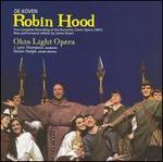 De Koven: Robin Hood