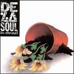 De La Soul Is Dead
