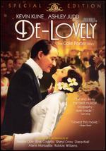 De-Lovely [Special Edition] - Irwin Winkler