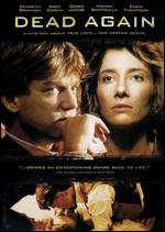 Dead Again - Kenneth Branagh