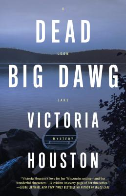 Dead Big Dawg - Houston, Victoria
