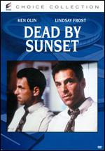 Dead by Sunset - Karen Arthur