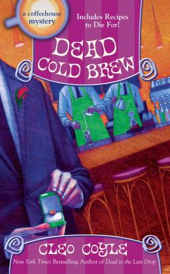Dead Cold Brew - Coyle, Cleo