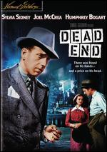 Dead End - William Wyler