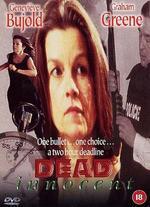 Dead Innocent - Sara Botsford