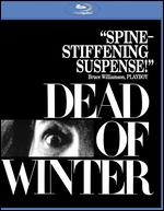 Dead of Winter [Blu-ray] - Arthur Penn