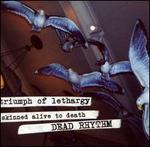 Dead Rhythm