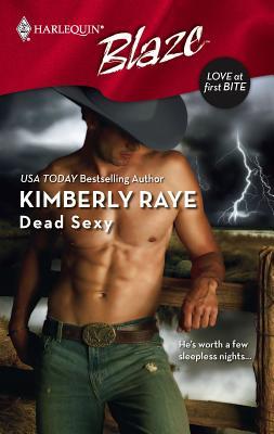 Dead Sexy - Raye, Kimberly