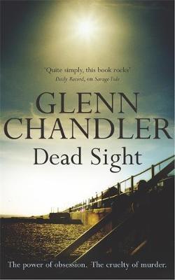 Dead Sight - Chandler, Glenn