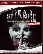 Dead Silence [HD]