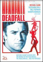 Deadfall - Bryan Forbes