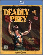 Deadly Prey [Blu-ray] - David A. Prior
