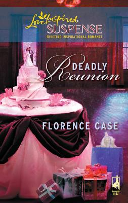 Deadly Reunion - Case, Florence