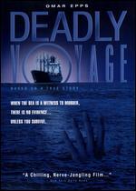 Deadly Voyage - John MacKenzie