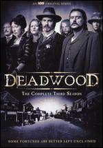 Deadwood: Season 03 -