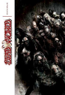 Deadworld Omnibus, Volume 1 - Reed, Gary