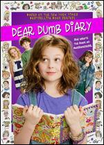 Dear Dumb Diary - Kristin Hanggi