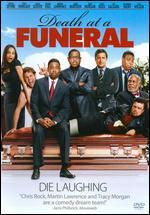 Death at a Funeral - Neil LaBute