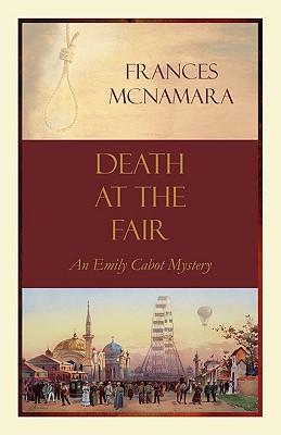 Death at the Fair - McNamara, Frances